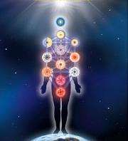 MCKS Spiritual Essence of Man