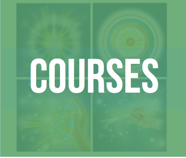Courses_revised 2.png