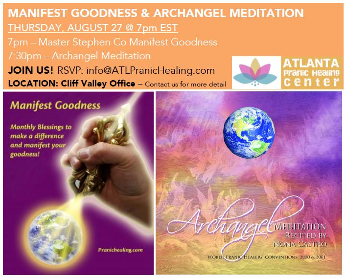 Manifest Goodness_Archangel.png