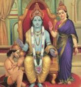MCKS Inner Teachings of Hinduism Revealed