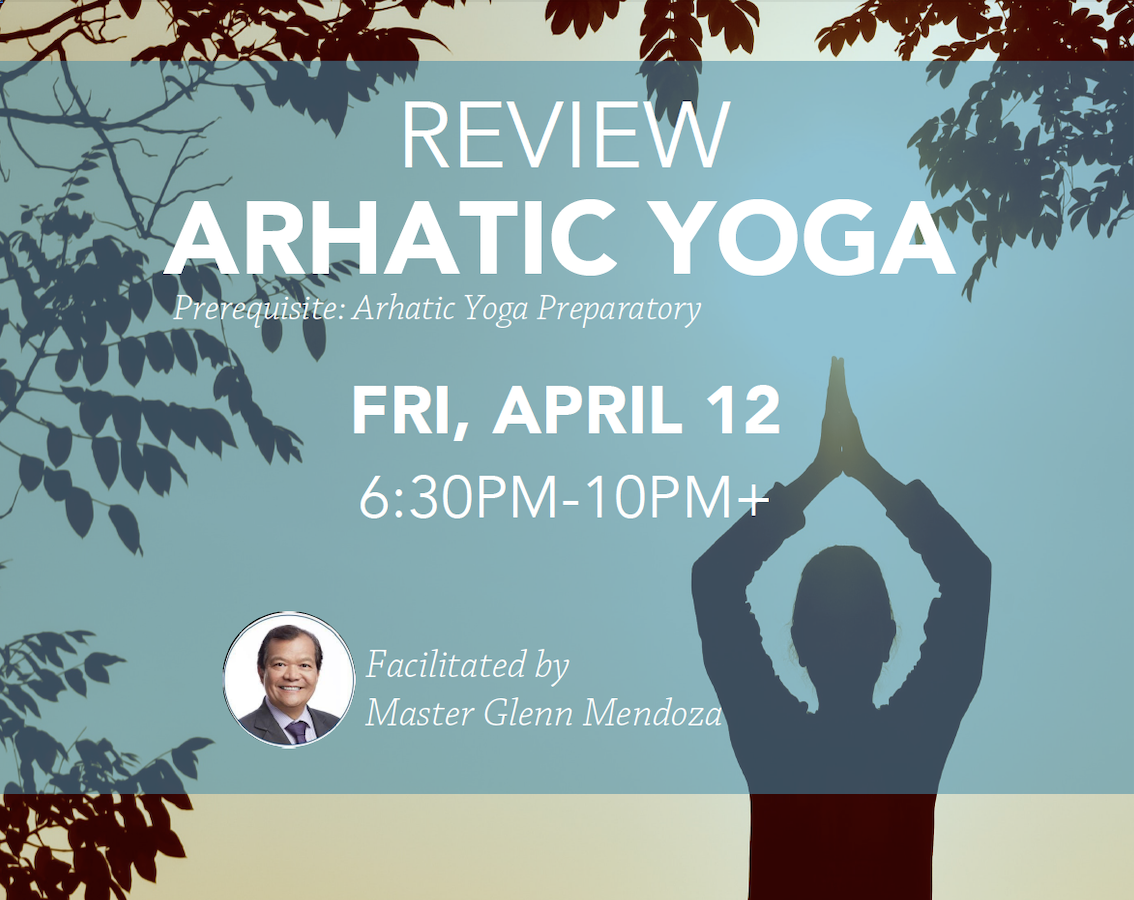 Thumbnail_Flyer_Arhatic Review_MG_2019.png