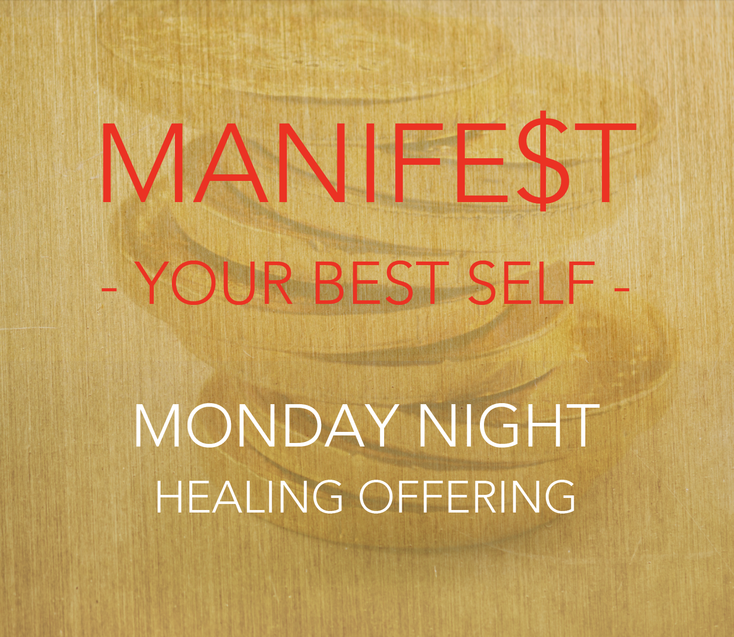 Mansifest Your Best Self - Healing Offering.png