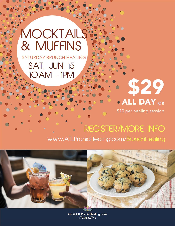 Mocktails_Muffins.png