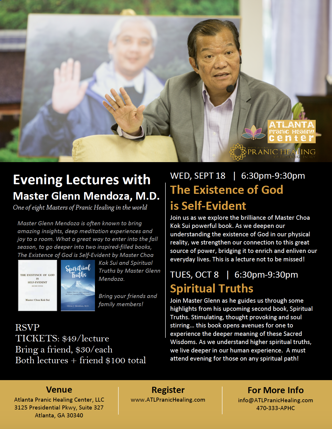 2 Lectures_Existence of God_Spiritual Truths_2019.09+10_vs4.png