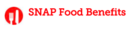 FOOD STAMPS - Helps people buy the food they need for good health.