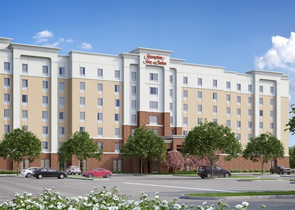 hampton-inn-and-suites-osu.jpg