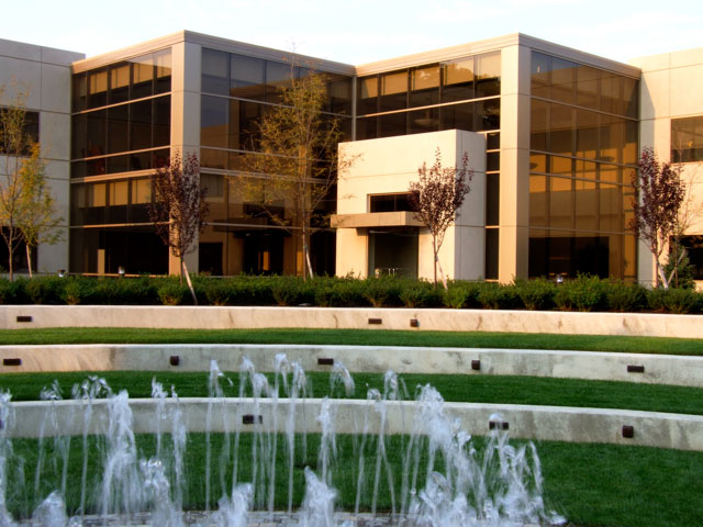 Miami Valley Research Park  |  Dayton, OH