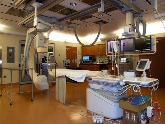 Fort Hamilton Hospital |  Hamilton, OH