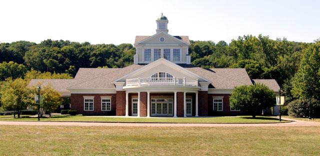 Carillon Historical Park | Dayton, OH