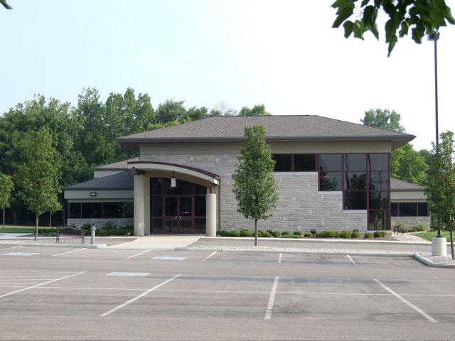 Women First Wellness Center | Piqua, OH
