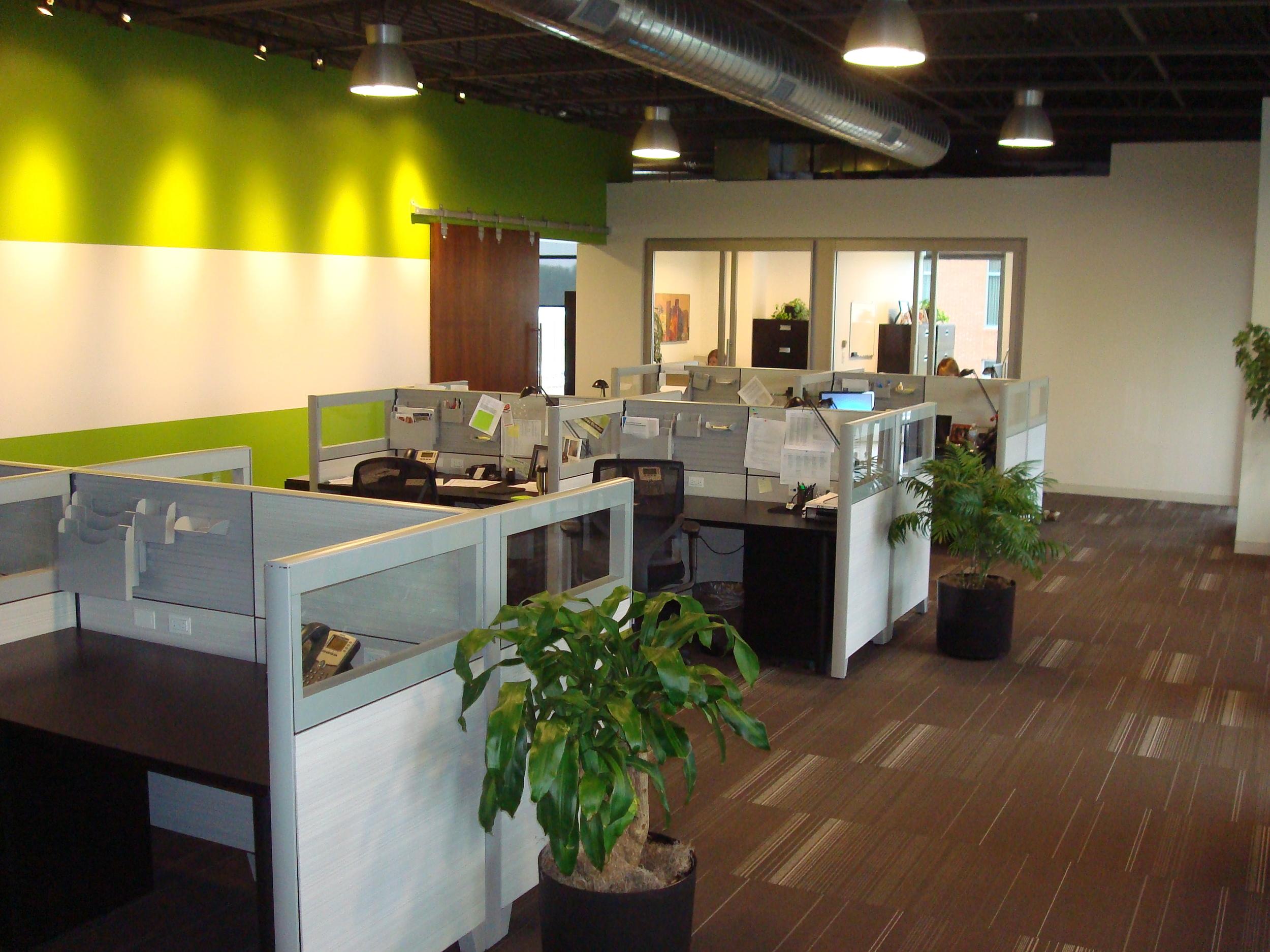Weber & Associates | Columbus, OH