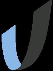 jan_kerling_logo_rgb_transparent2x-2.png