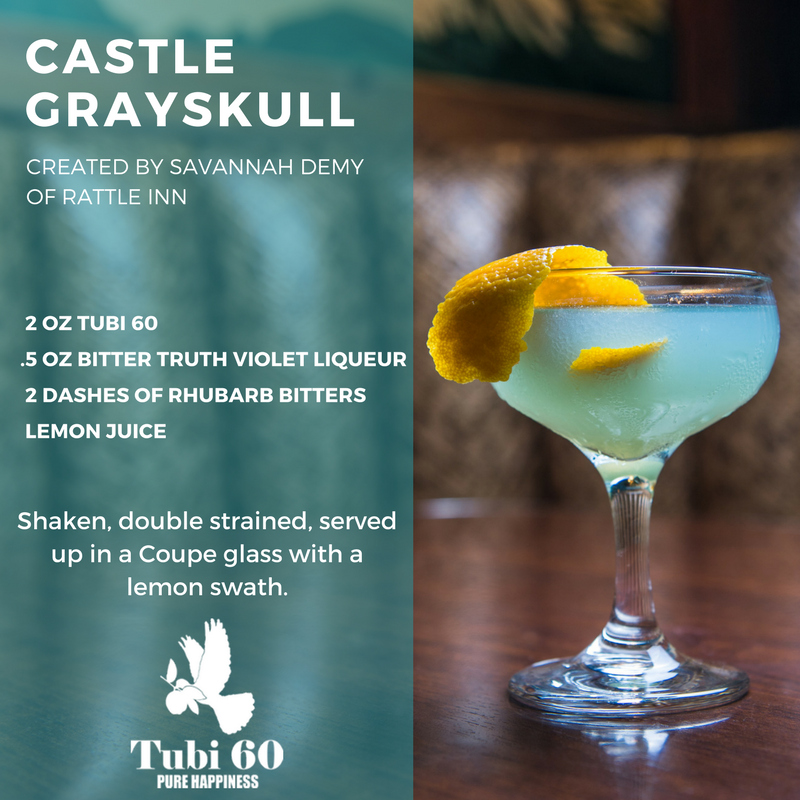 Castle Greyskull Recipe_Instagram.png