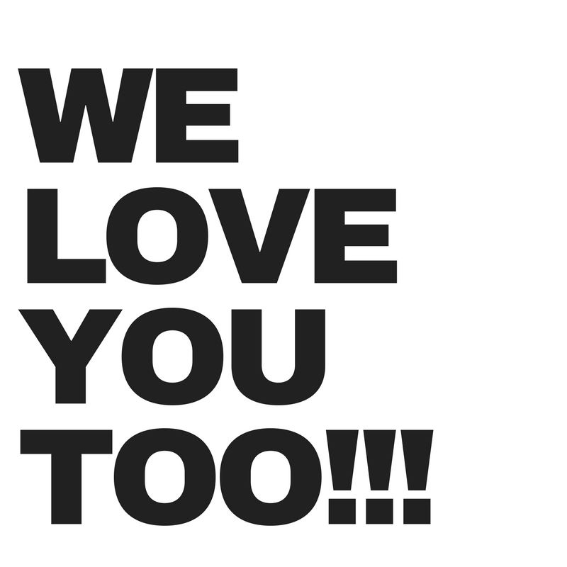 WELOVEYOUTOO!!!.png