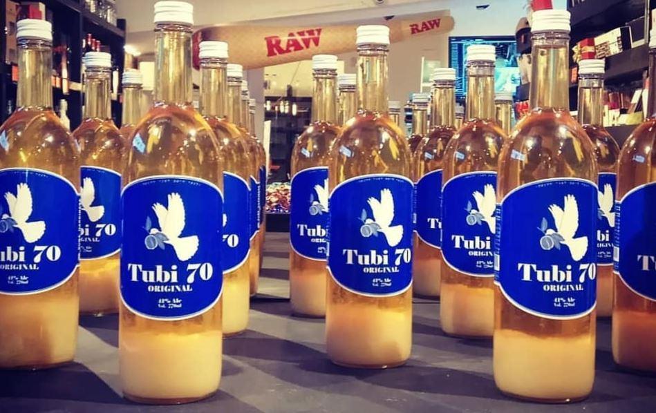Independence Day Bottles.JPG
