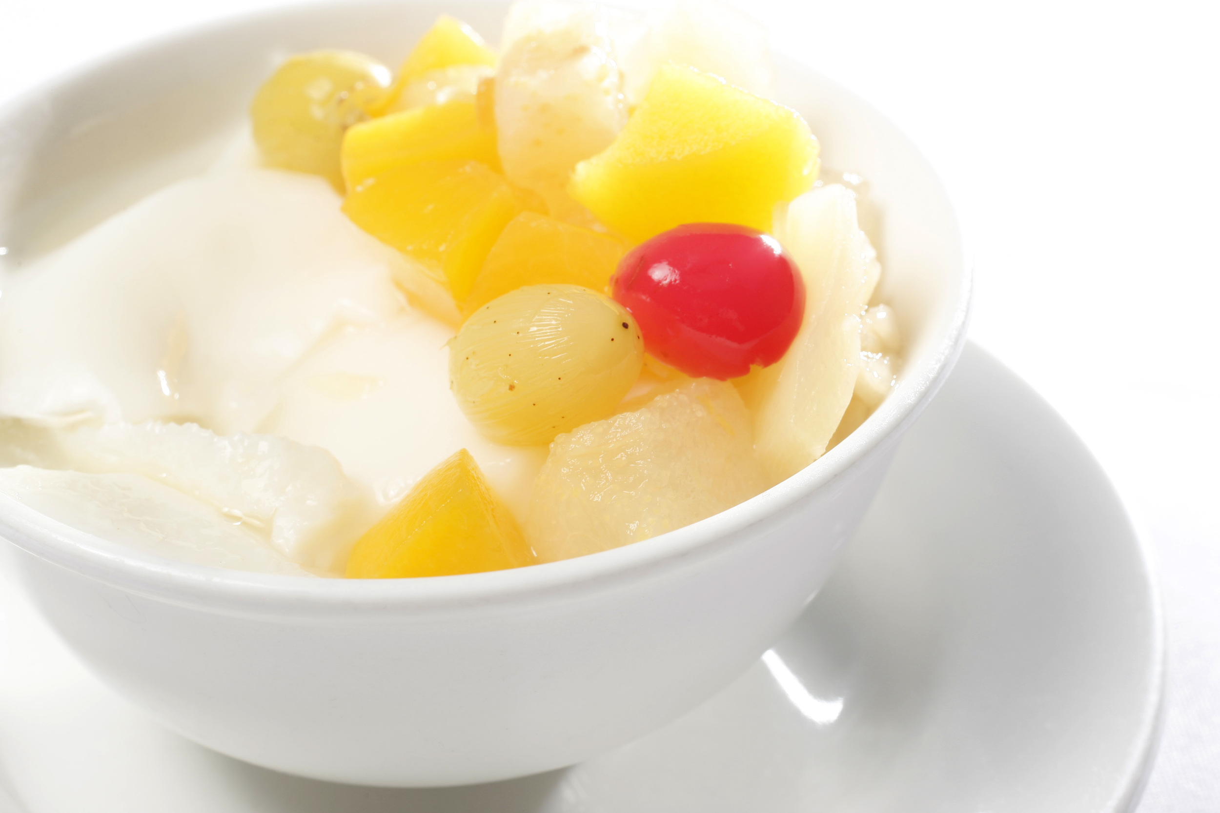26beancurd-dessert6469.jpg