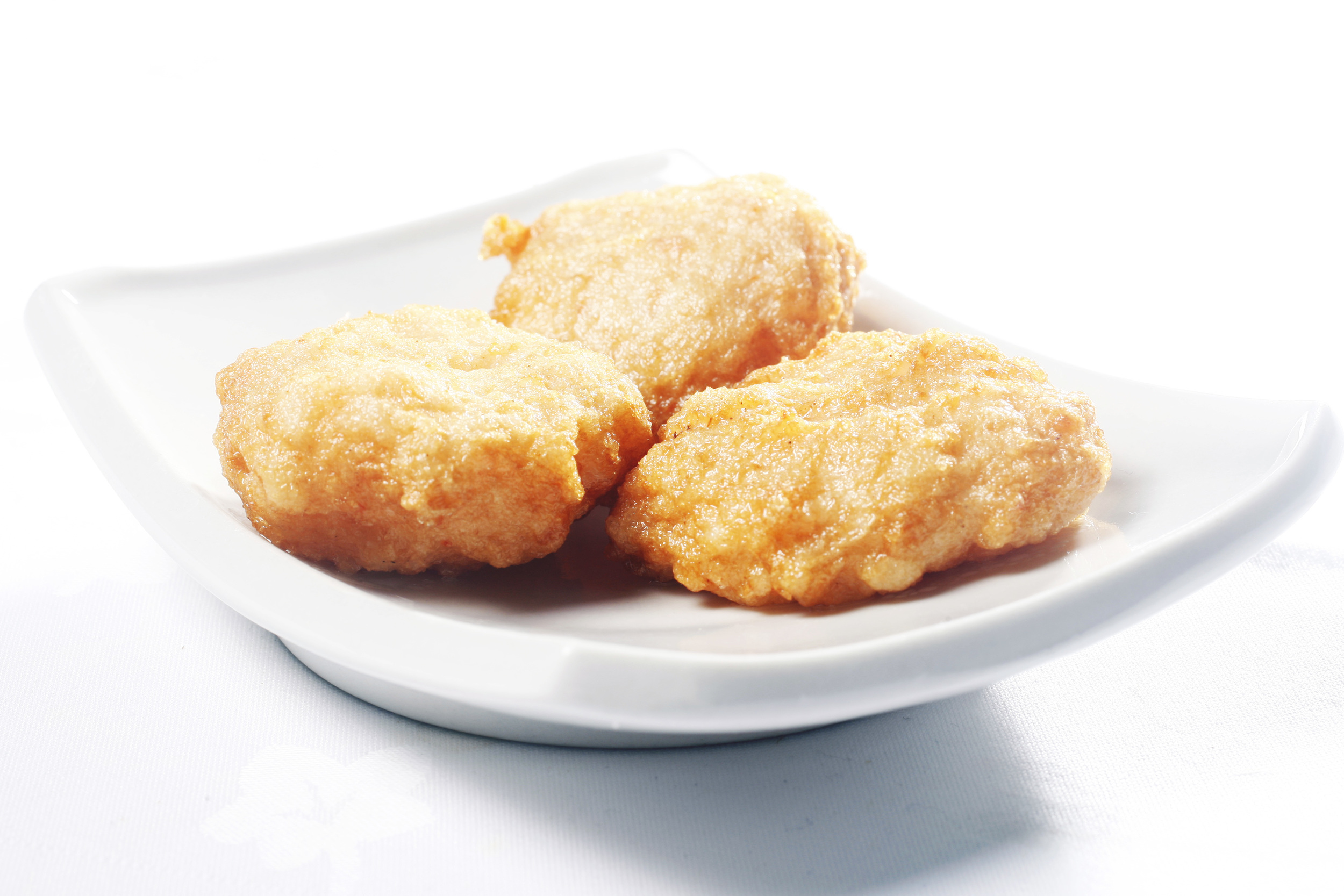 30fried-cuttlefish-cakes6252.jpg