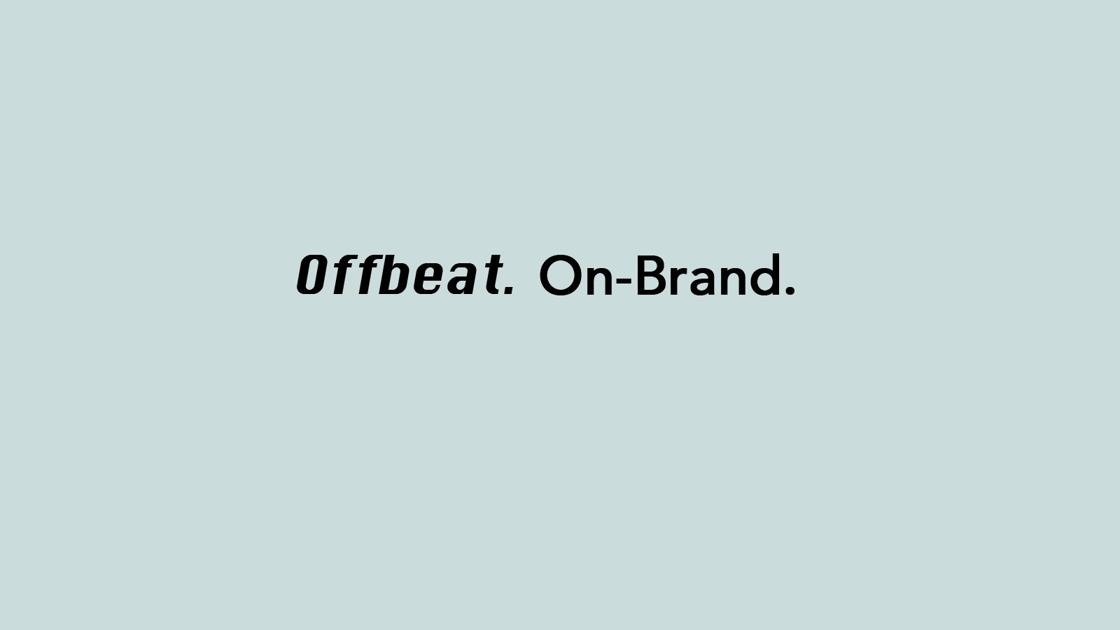 Offbeat sample-1.jpg