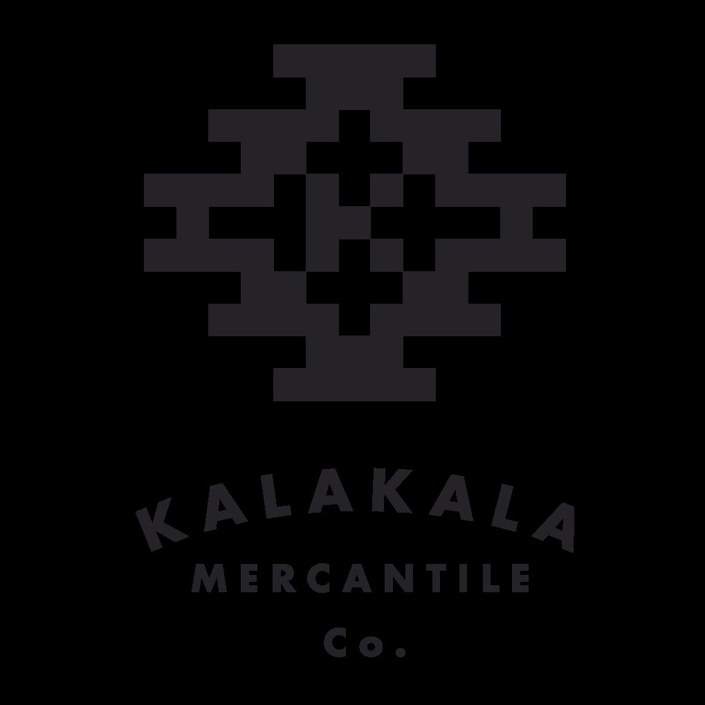 Kalakala Co. Mercantile