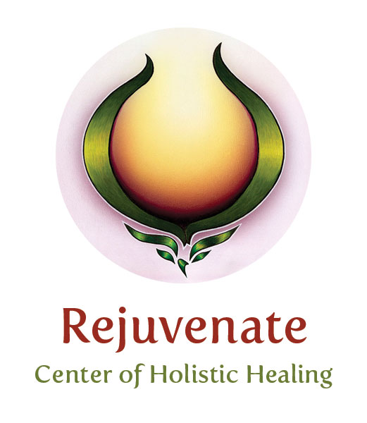 Logo_Rejuvenate.jpg