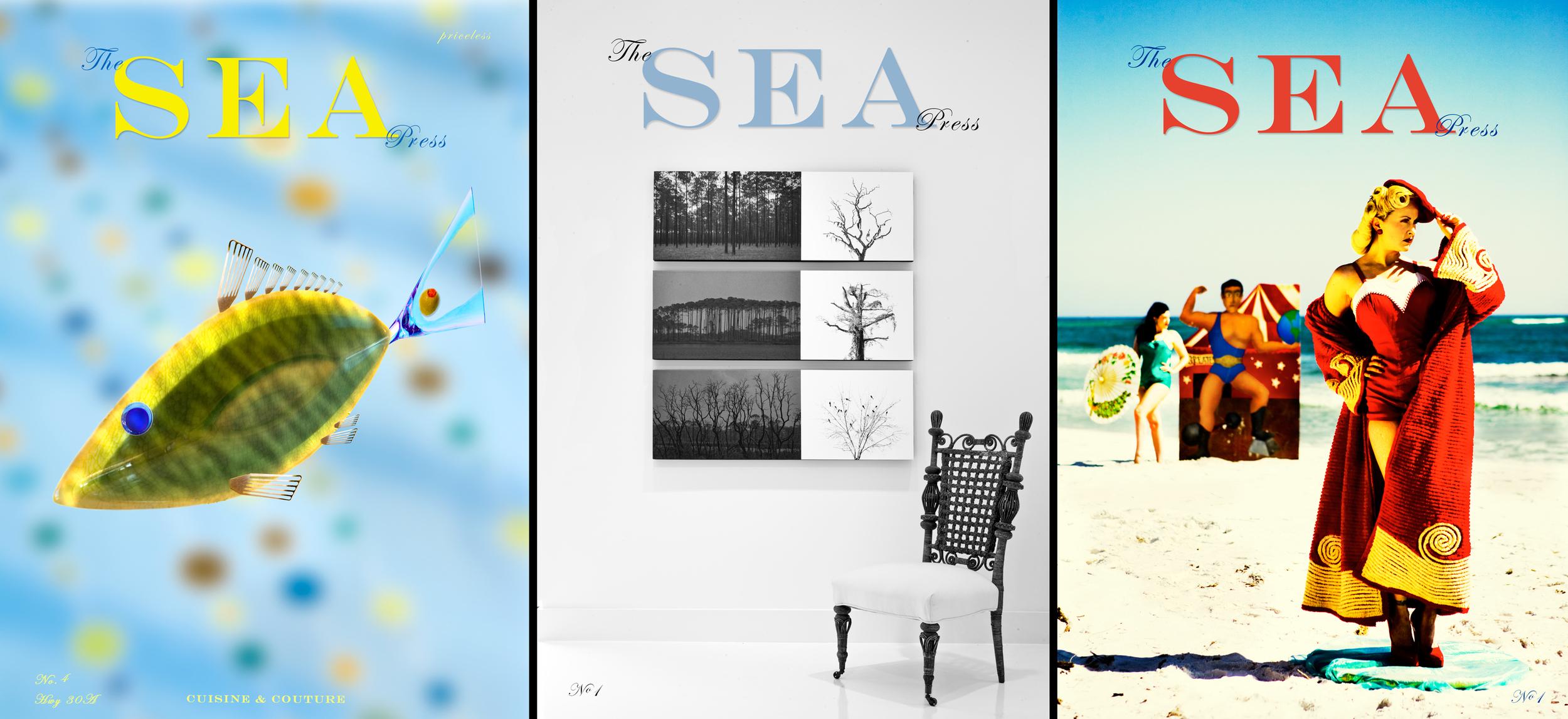 Sea-Press-comp.jpg