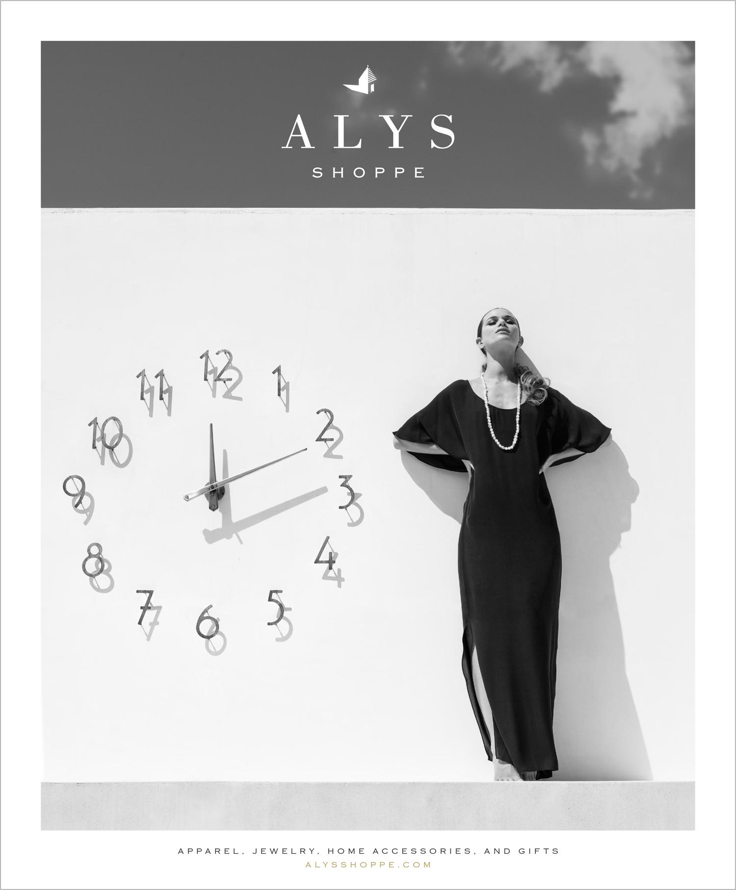 Alys-Shoppe-Full-Page-Ad---Caliza-Clock.jpg