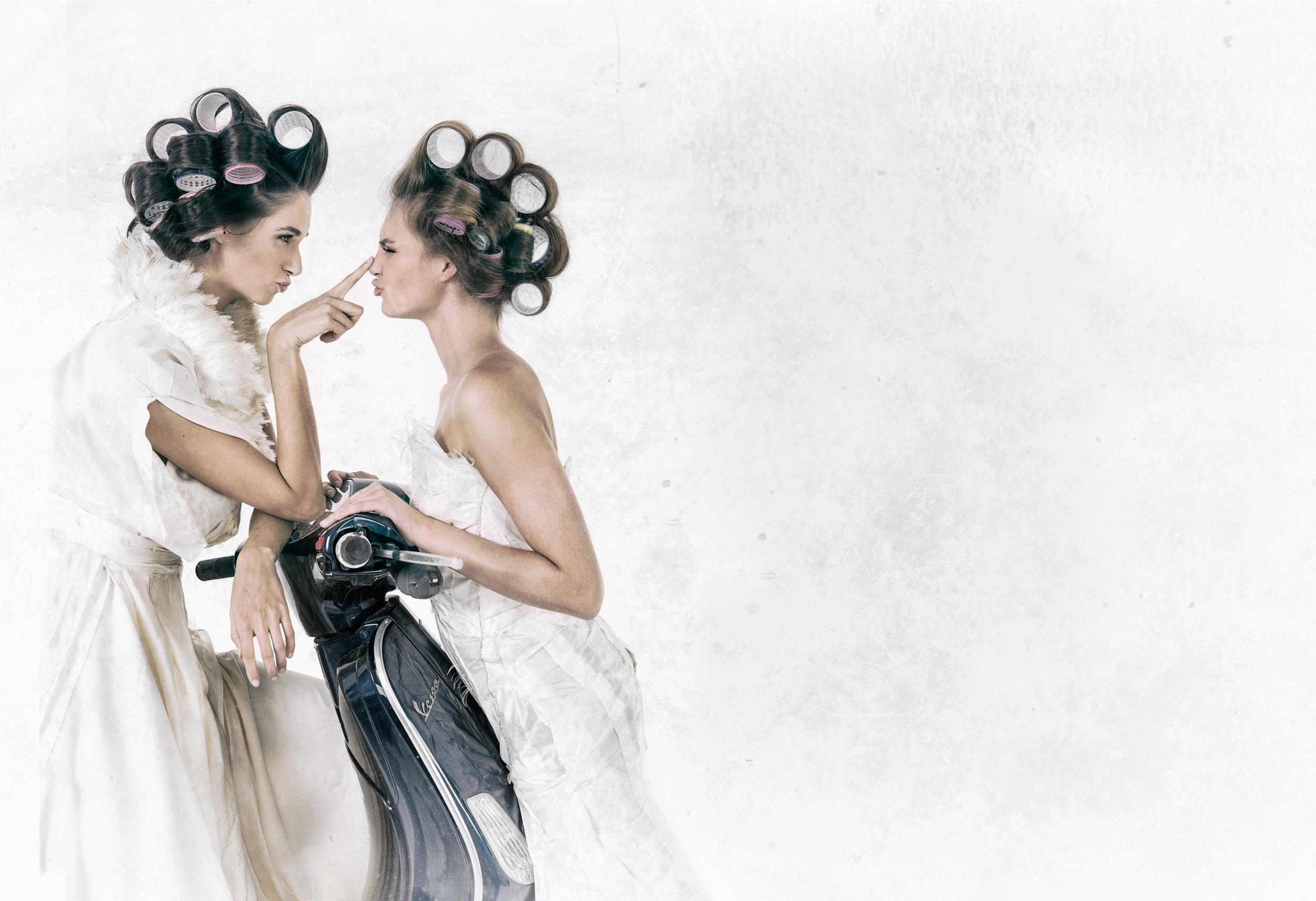 Nicole-P-White-Dresses_01770_13x19_NIK.jpg