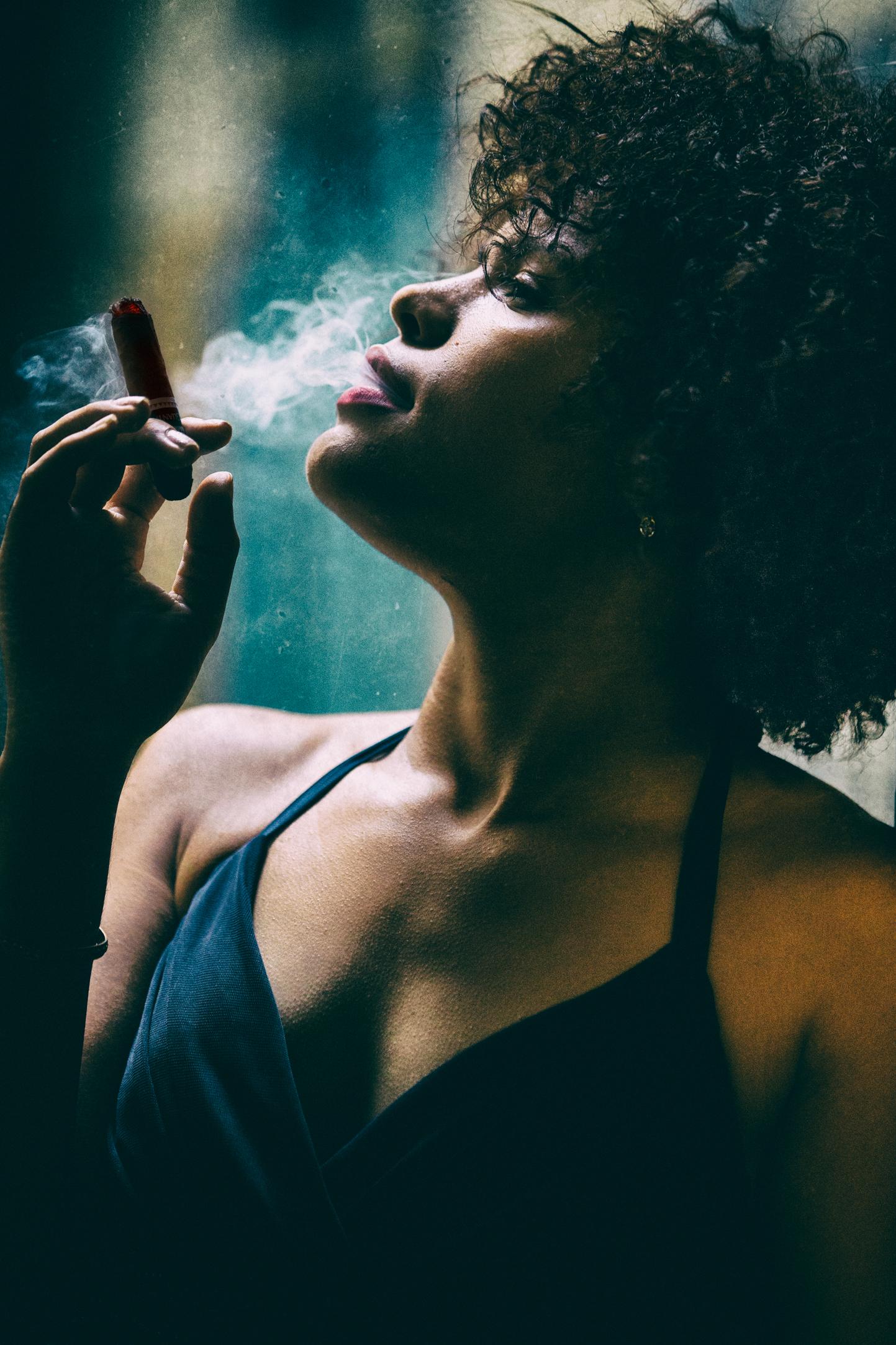 _47B9544_NIK_COLOR_DARK_WetPlate_Doria-Cigar.jpg