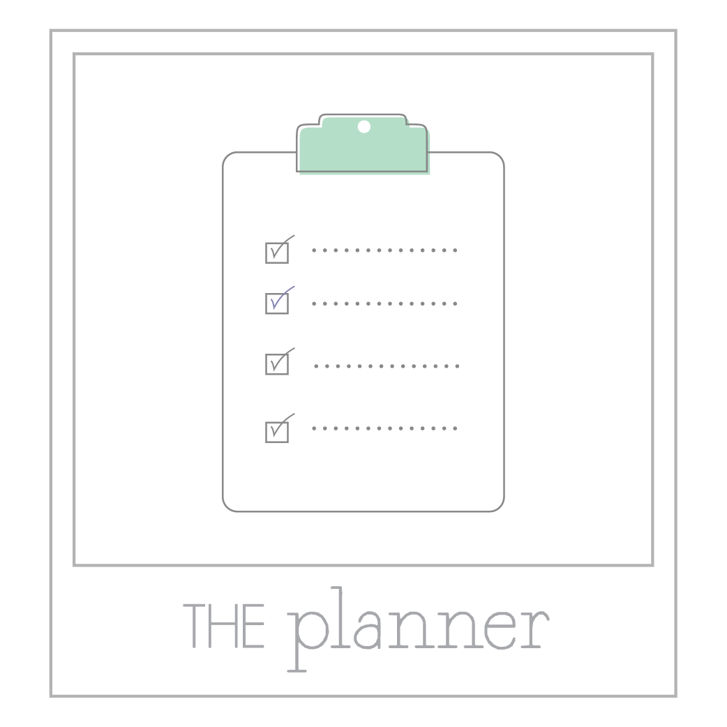 theplanner.png