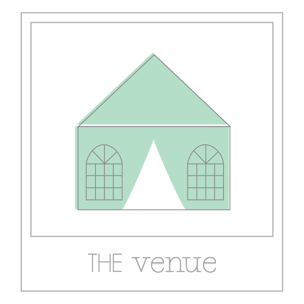 thevenue.png