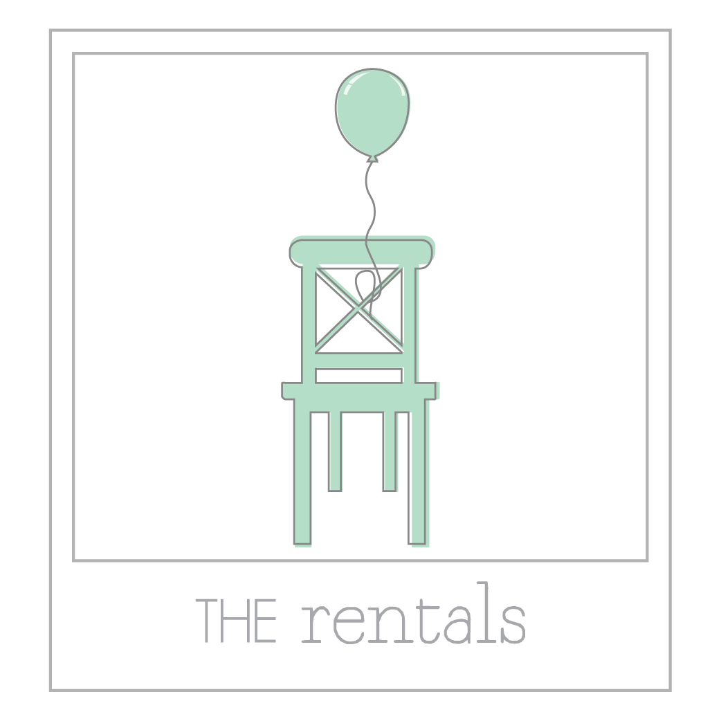 therentals.png