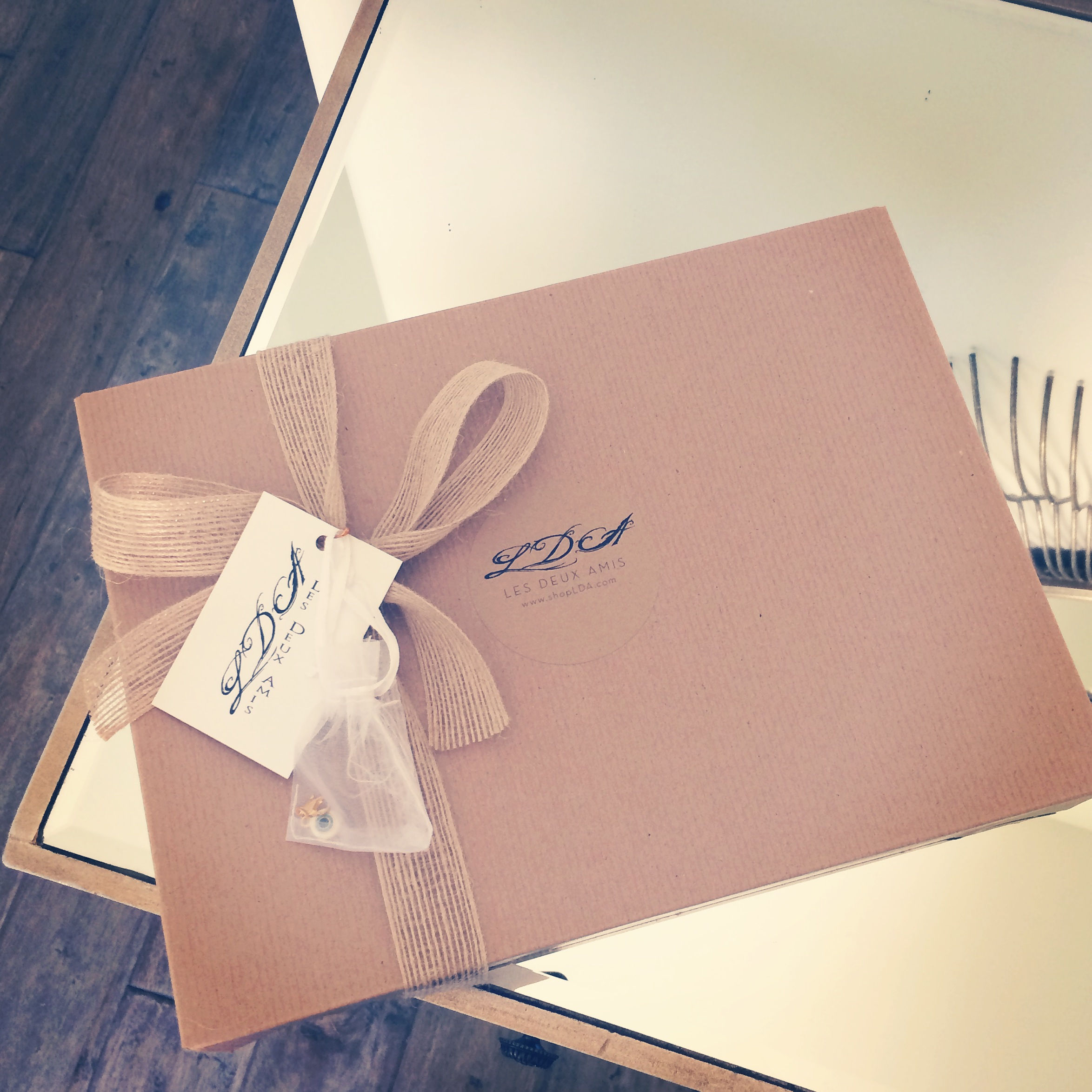 lda gift box baby boy.jpg