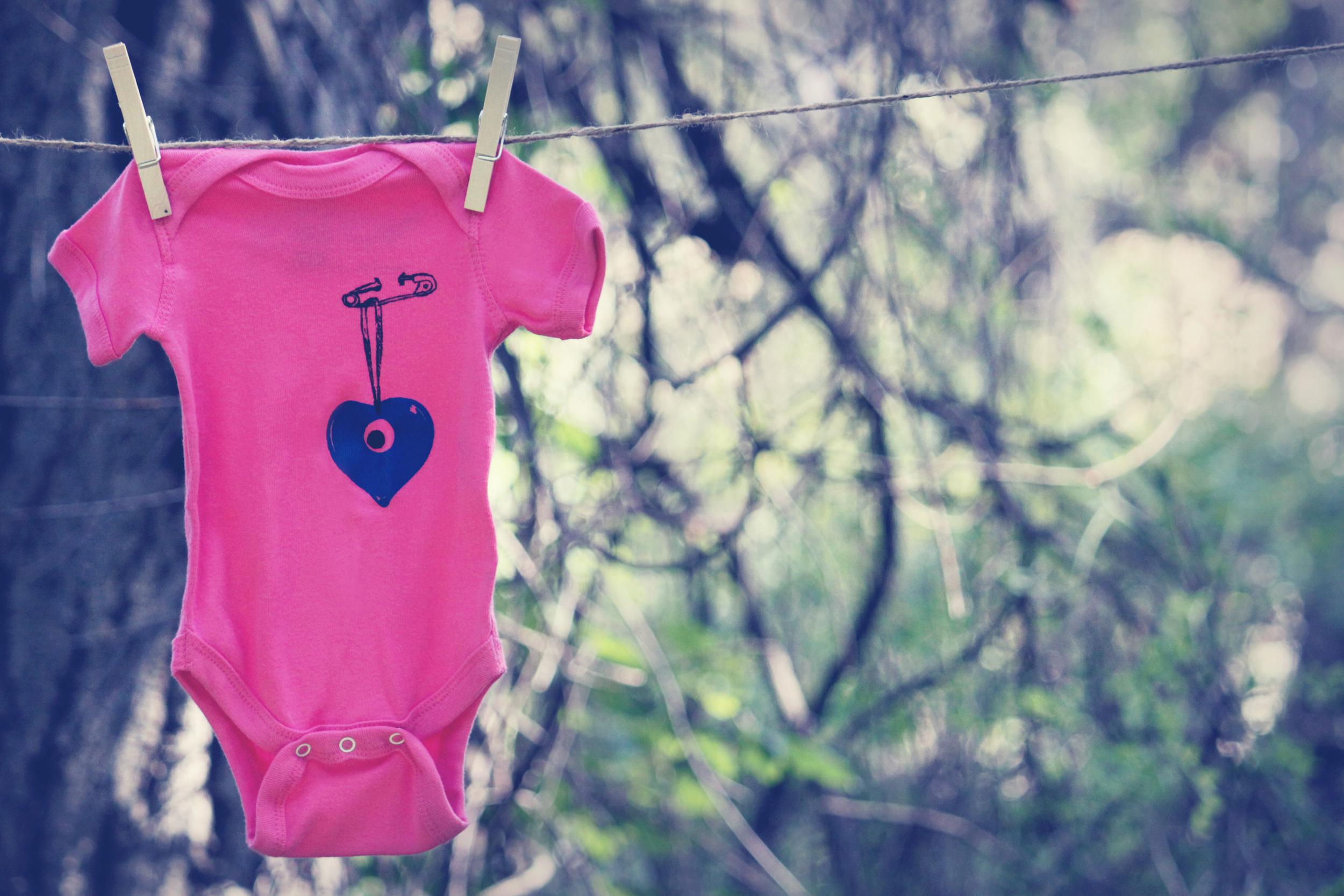 Pink Baby Onesie_1.jpg