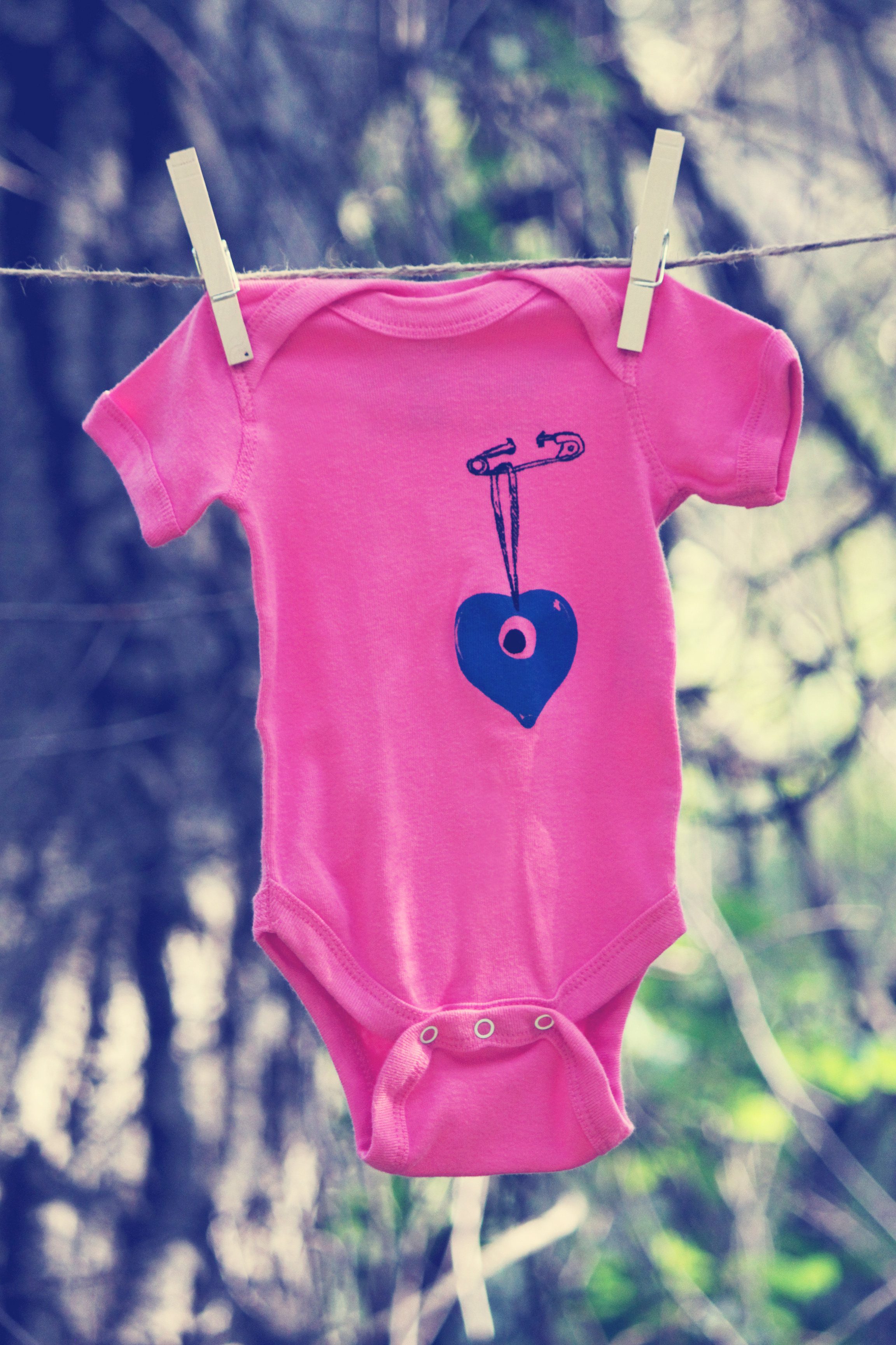 Pink Baby Onesie_2.jpg