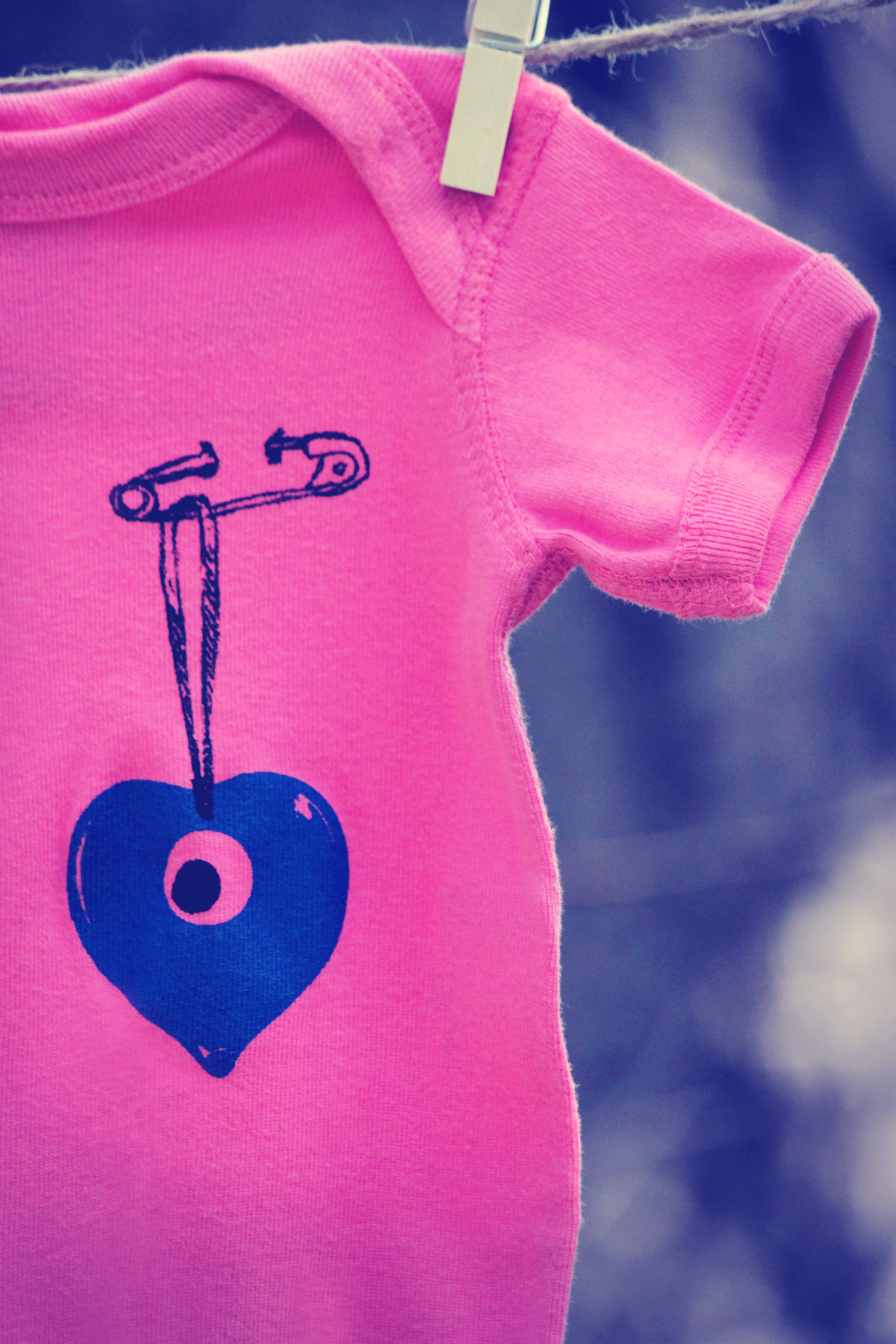 Pink Baby Onesie_3.jpg