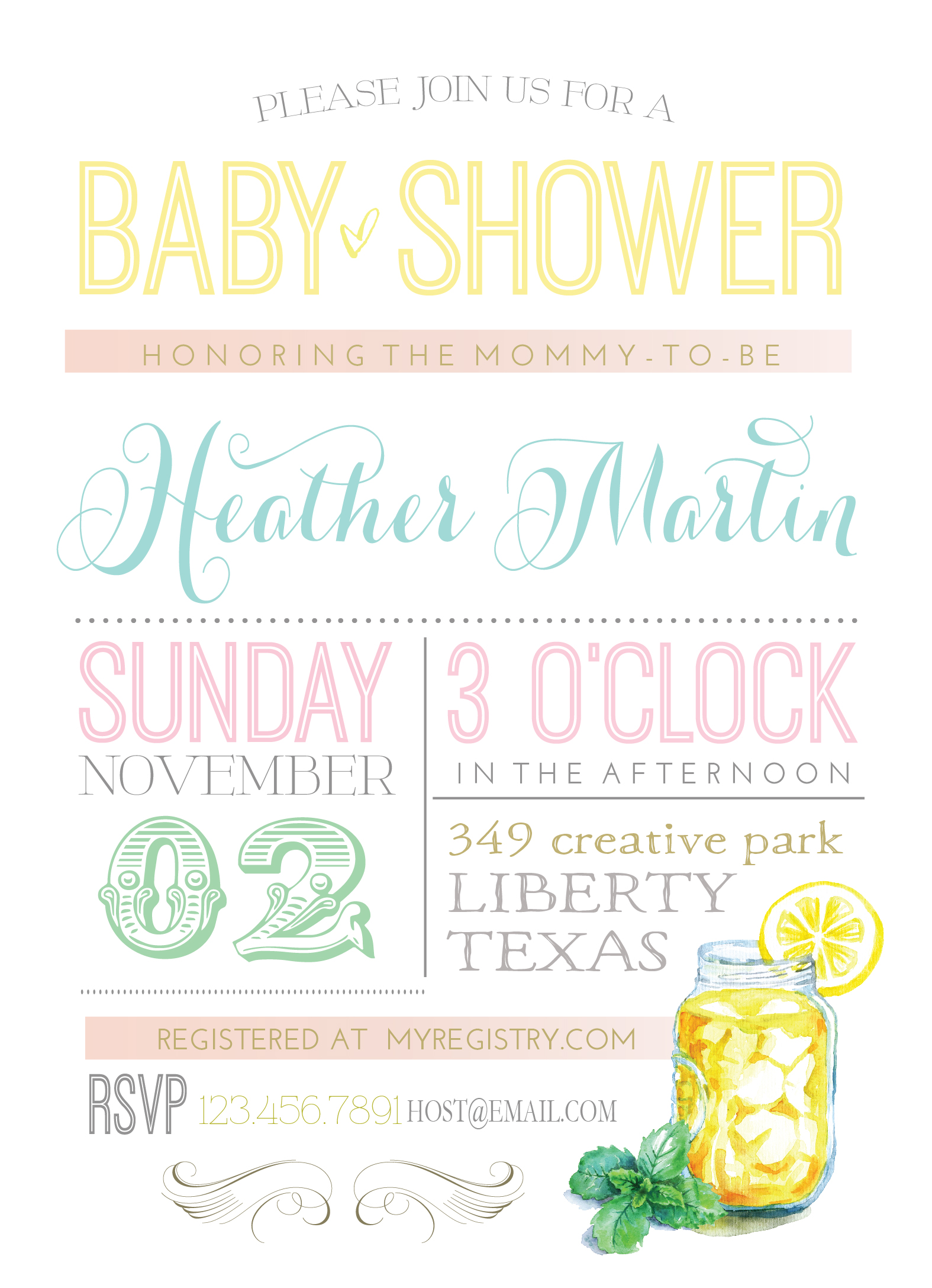 LEMONADE BABEY SHOWER-01.jpg