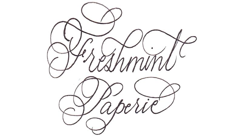 freshmint watercolor logo-01-01.png