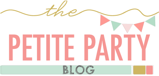petitepartyblog.png