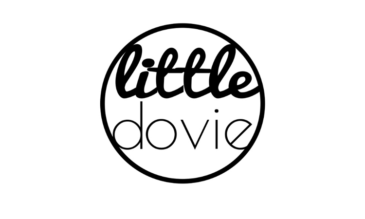 littledovie