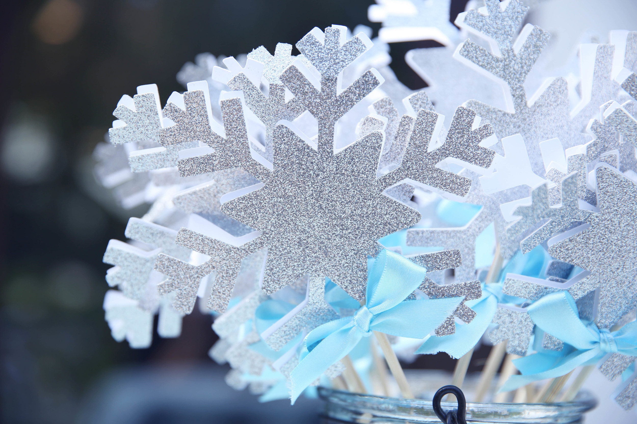 frozen8.JPG