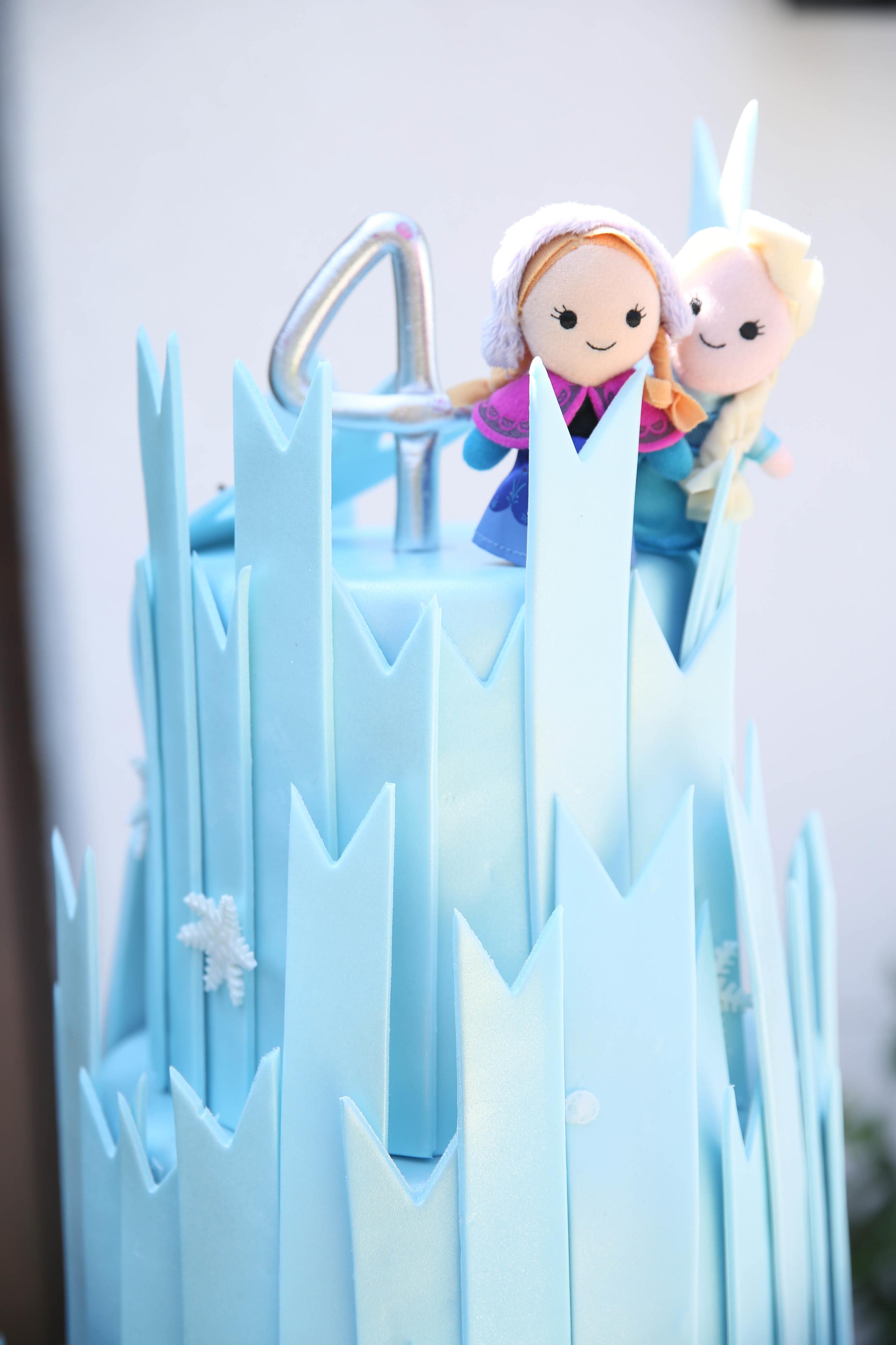 frozen19.JPG