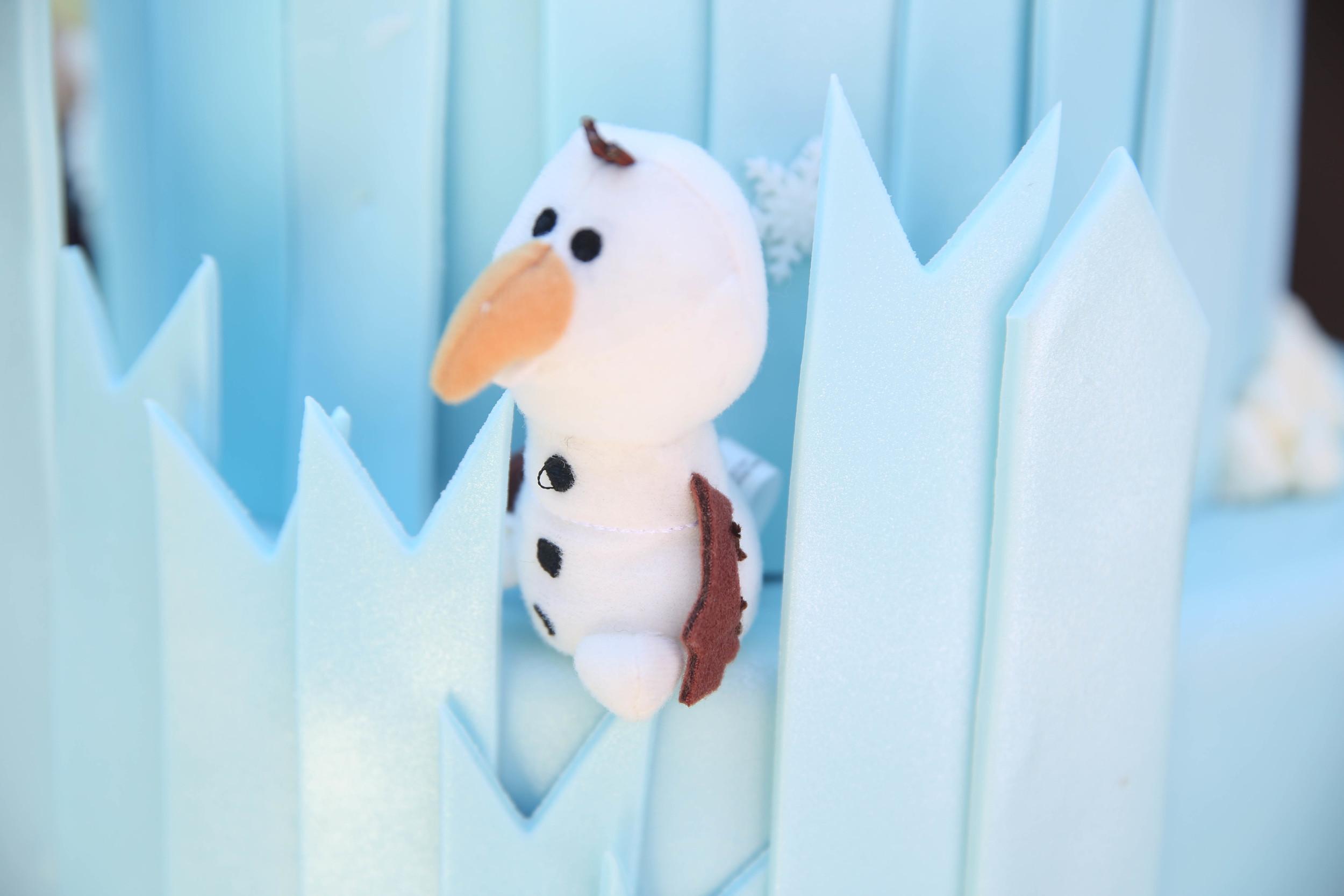 frozen23.JPG