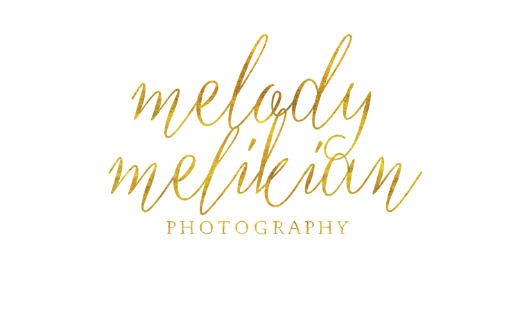 Melody.png