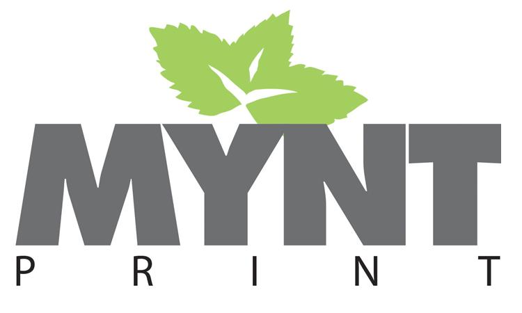 myntprint