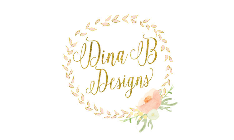 dinabdesigns