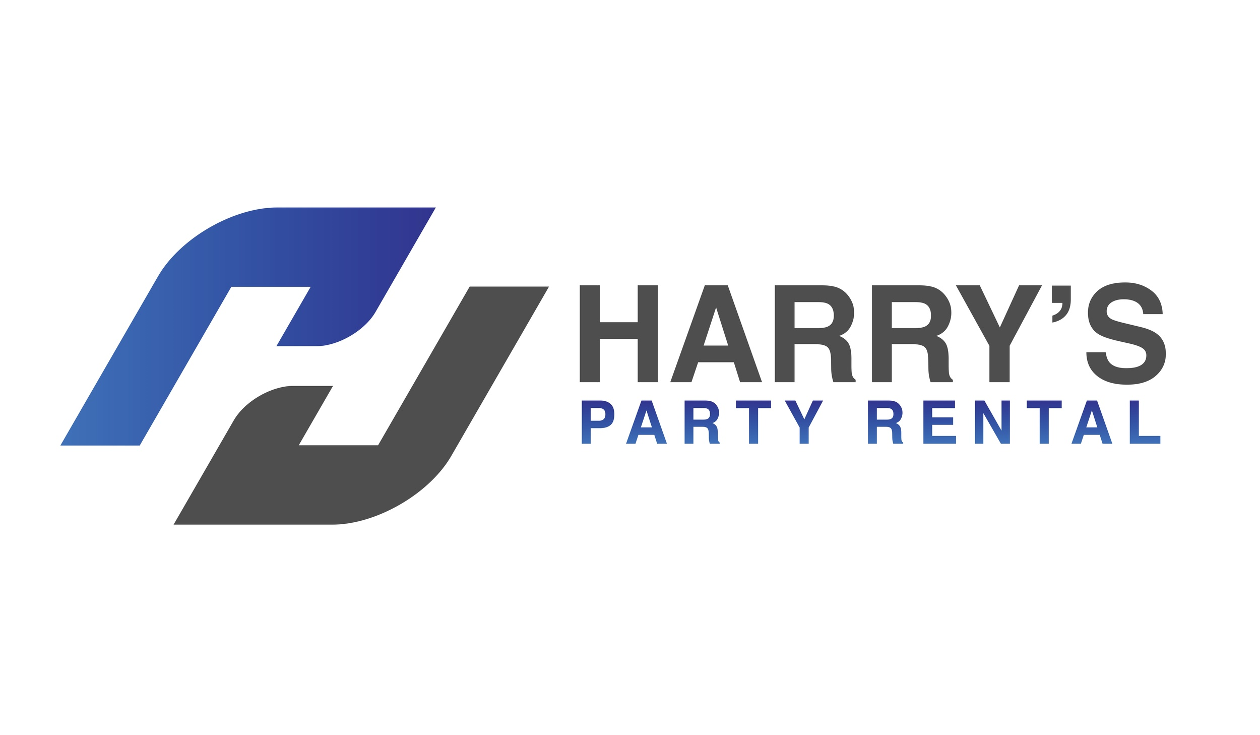 harryspartyrental.jpg