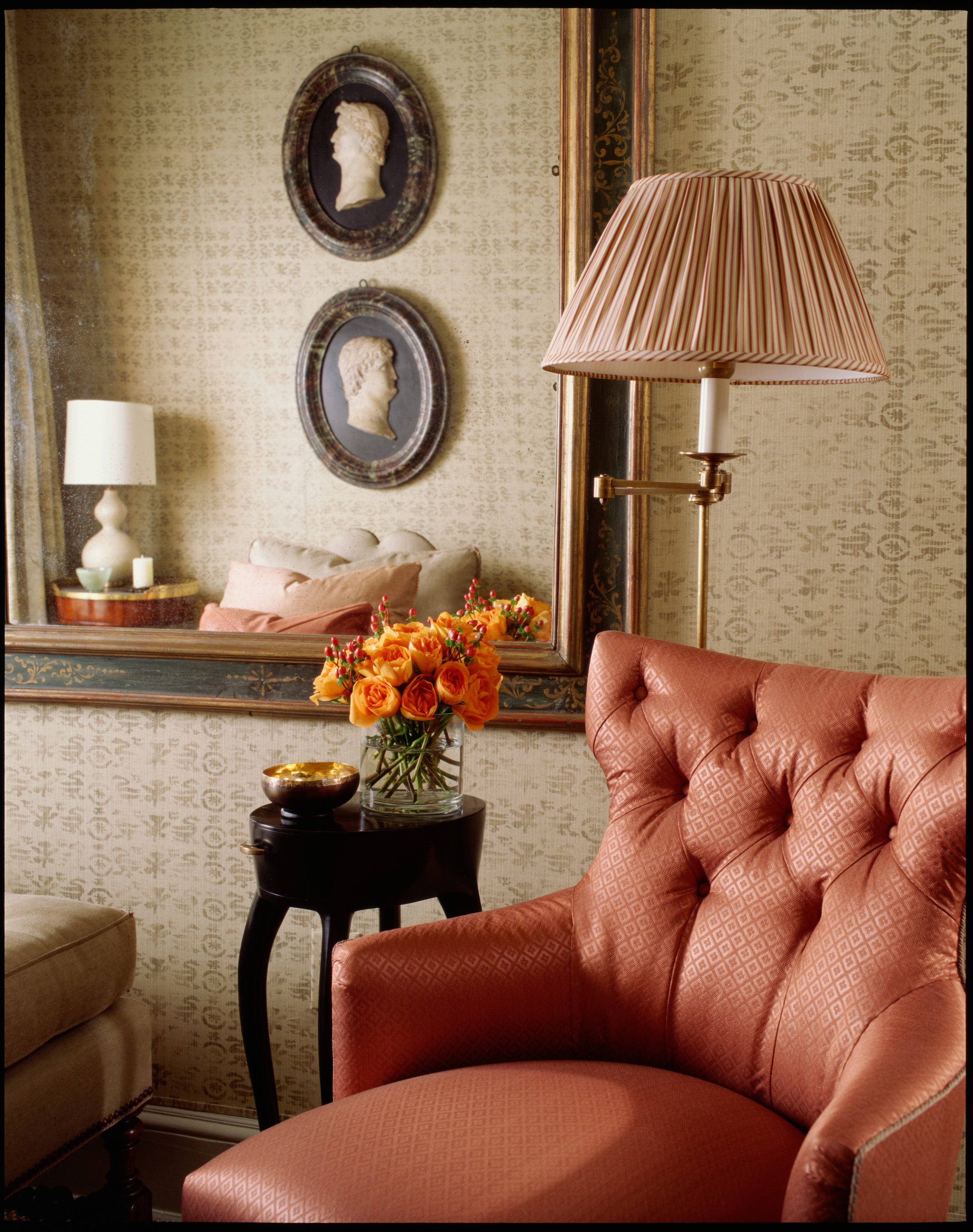 Showhouse Kips Bay 4.jpg