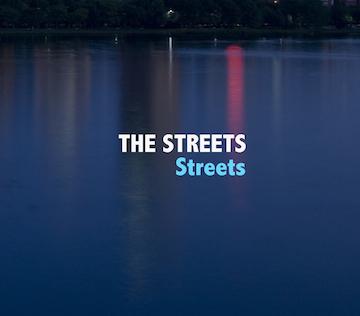 streets cover boston copy 1.jpeg