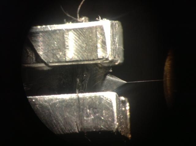 nanocable 1.JPG