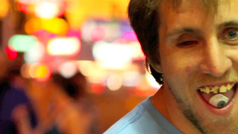 LOST_VEGAS__0058_Screen Shot 2011-09-14 at 3.46.35 PM.png.jpg